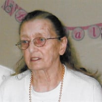 Joyce Meier Hintz
