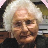 Rose M.  Schmidt