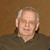 Robert  P. Brennan