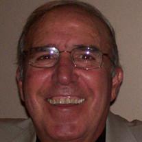 Joseph Modafferi