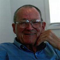 George Junior Bledsoe