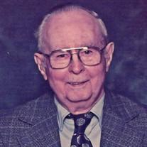 Louis B.  Tanski