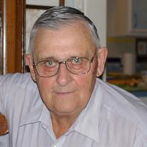 Robert L. Presnell
