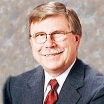 Jim Dahlquist