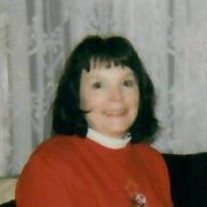 Karen A. Prather