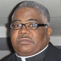 Keith G. Dudley
