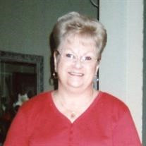 Kathleen A. Sinacore