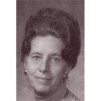 Kathleen H. O'Hara