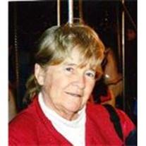 Ellen M. Kildune Robillard