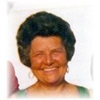 Anne M. (Chiluk) McCarthy