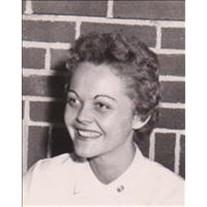 Rita A. Connelly