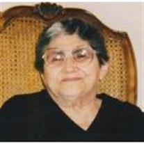 Mary Karko