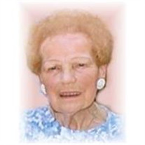Mary L. Caron