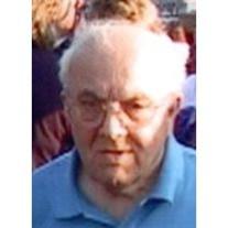 Paul J. Rignoli