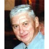 Alexander J. Conca