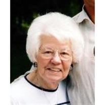 Teresa C. (Chmura) Pilat