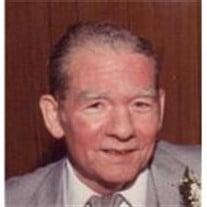 Henry T. Grenier