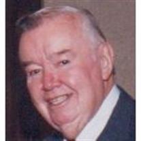 Joseph F. Sweeney