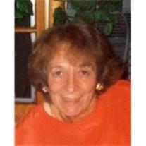 Nancy L. (Crocco) Senia