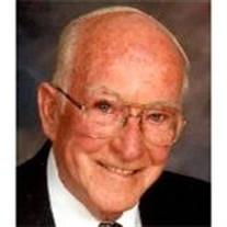 William L. Stapleton