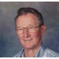 """Edward L. """"Ward"""" Boddy"""