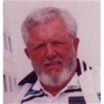 Mr. James J. Breen