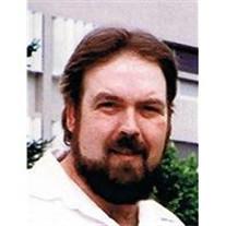 David J. Gitschier