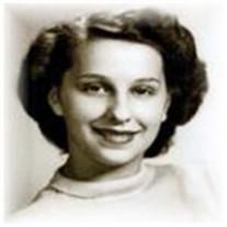 Rita M. (Savastano) Imondi