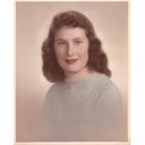 Donna Marie Scanlon