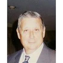 Louis A. Domingue