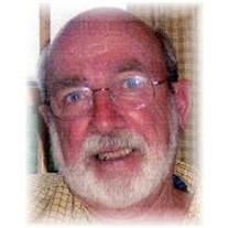 William H. Phair