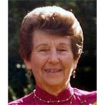 Edith G. (Winning) Howard