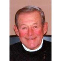 John F. Lundy, Jr.