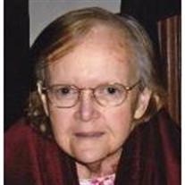 Marie E. (Mulreany) Hanna
