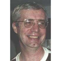 Dennis J. McAvoy