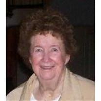 Clare R. (Winn) Minkle