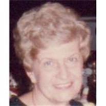 Rita F. (Lanneville) Beliveau