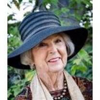 """Joan M. """"Joanie"""" (Kane) (McWhorter) Seliger"""