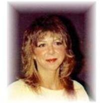 Susan H. Burke