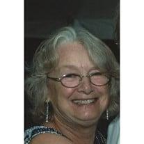 Ann F. (Sherman) Lowney
