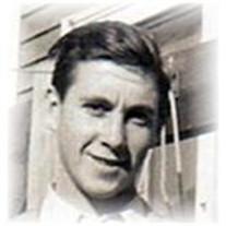 John F. Healey, Sr.
