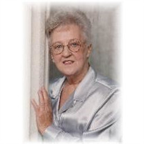Dorothy M. (Prenaveu) Kozdra