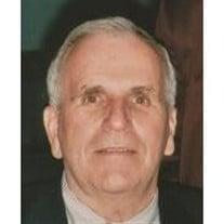 Raymond G. Matton