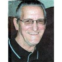 Roger J. Becotte