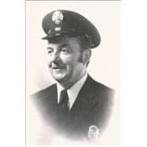 Charles W. McAllister