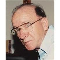 James A. Glendye