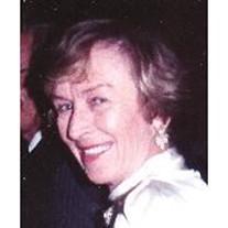 Bertha (Weinhold) McAloon