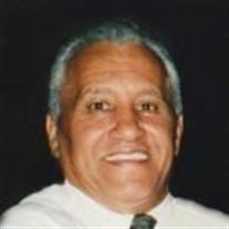 George R. Haddad