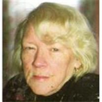Helen A. (Gardner) Rajotte