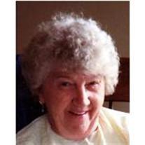 Rita C. (Reynolds) Sullivan